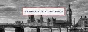 LandlordsFightBack_n