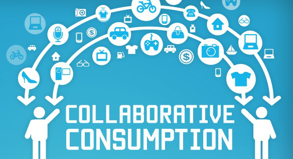 collab-consumption
