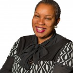 Tonu Aboaba at Harlow Property Network